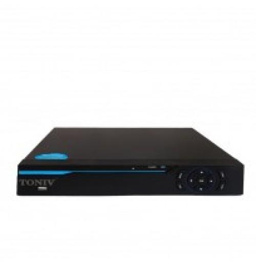دستگاه DVR 32 کانال