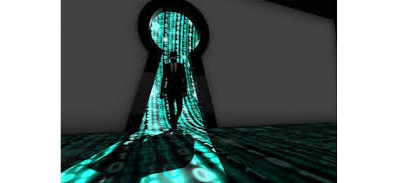 معرفی بکدور (Back Door) و تاثیرات آن  بر امنیت دوربین مداربسته