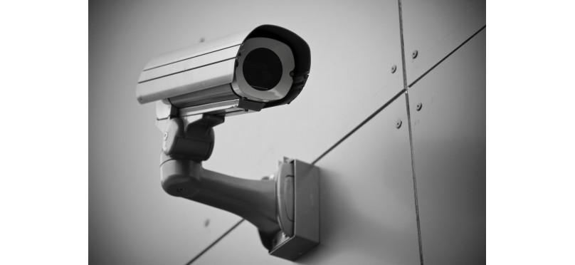مروری بر استانداردهای دوربین مدار بسته؛ استاندارد IP ، استاندارد NEMA و استاندارد IK