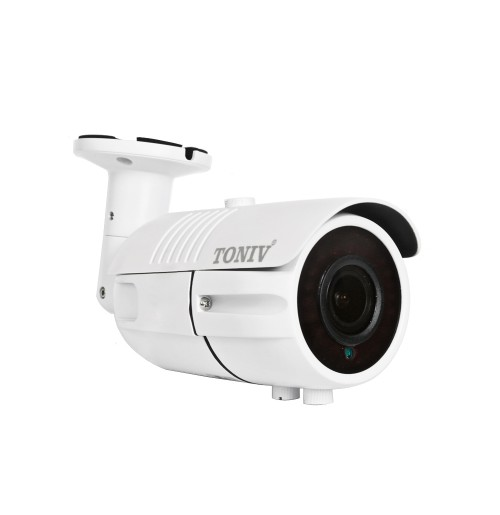 دوربین مداربسته تونیو مدل 6108