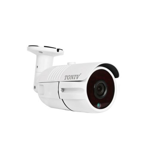 دوربین مداربسته تونیو مدل 6238