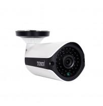 دوربین مداربسته تونیو مدل 6210