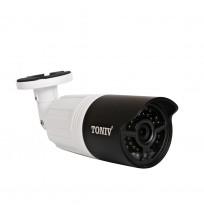 دوربین مداربسته تونیو مدل 6217