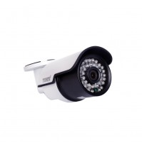 دوربین مداربسته تونیو مدل 6219