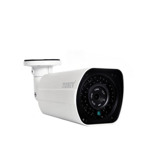 دوربین مداربسته تونیو مدل 6225