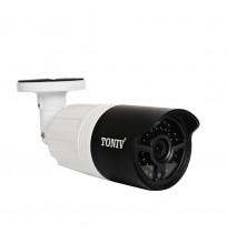 دوربین مداربسته تونیو مدل 6227