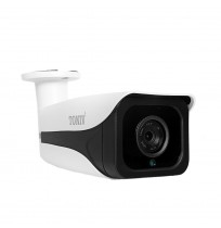 دوربین مداربسته تونیو مدل 6230