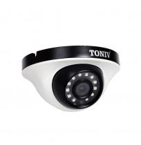 دوربین مداربسته تونیو مدل 6507