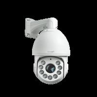 دوربین اسپید دام برایت ویژن مدل 2125