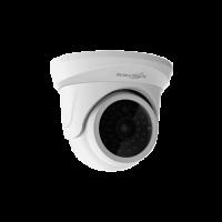 دوربین مداربسته برایت ویژن مدل 2119