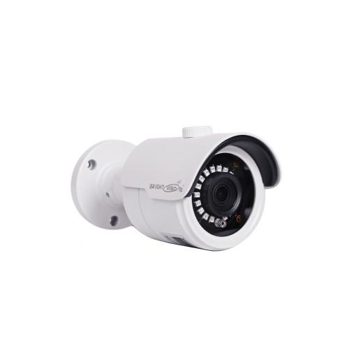دوربین مداربسته IP - دوربین IP