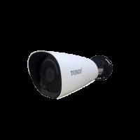 دوربین مداربسته AHD تونیو مدل6229