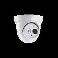 دوربین مداربسته تونیو مدل 2105