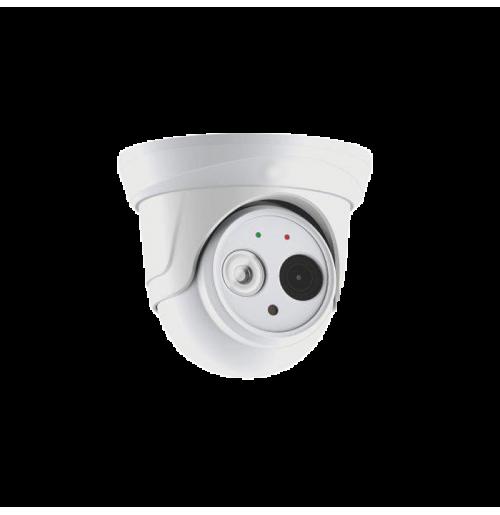 دوربین مداربسته برایت ویژن مدل 2107