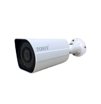 دوربین مداربسته تونیو مدل 2113