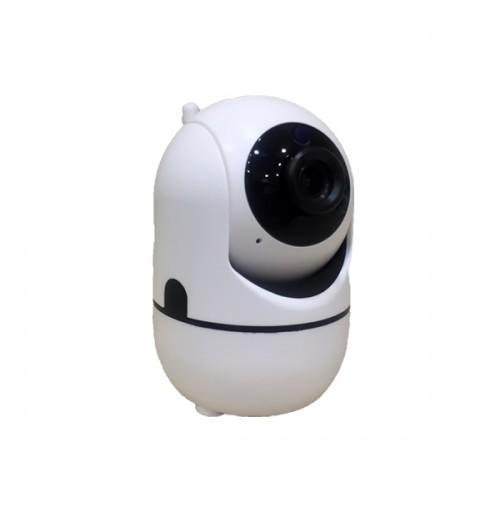 دوربین مخصوص کودکان ، نظارتی تحت شبکه و بیسیم