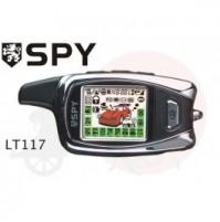 دزدگیر تصویری SPY