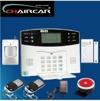 دزدگیرسیمکارتی GSM چیرکار OFD-2020