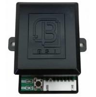 تلفن کننده سیم کارتی مدل ( BSI(B1 ECO