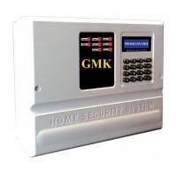 دزدگیر جی ام کا - GMK890 با تلفن کننده سیم کارتی