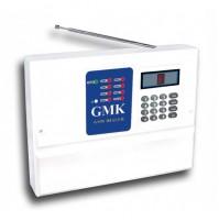 پنل دزدگیر با تلفن کننده جی ام کا  GMK650