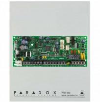 دزدگیر پارادوکس مدل SP4000