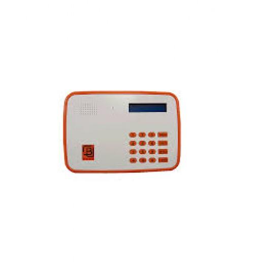 تلفن کننده سیم کارتی مدل B1 Ultimate