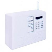 سیستم دزدگیر سیم کارتی سیماران SM-G6430