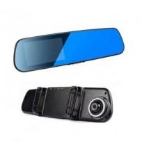 دوربین ضبط تصاویر اتومبیل